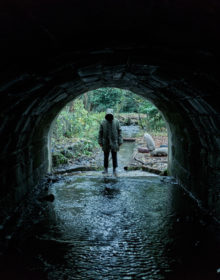 Anthology horror GHOST STORIES makes the leap from stage to screen