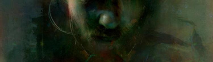 Graham Skipper's Directorial Debut, SEQUENCE BREAK, is a Gooey Mess of Weird