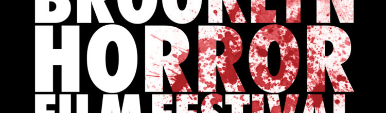 Brooklyn Horror Film Festival: WELCOME TO MERCY