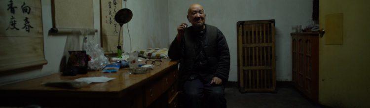 Festival Roundup: DEAD SOULS (2018, dir. Wang Bing)