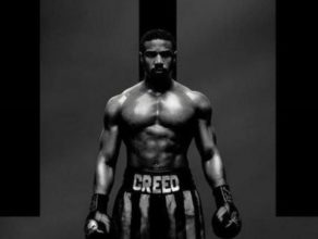 THE MANDATE Episode 35: Stepping into the ring with CREED II