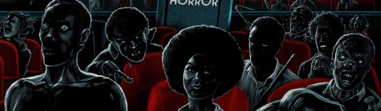 CINEPUNX Episode 93: HORROR NOIRE and BLACK WAX