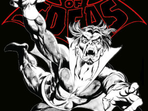 "TOMB OF IDEAS: Episode 19 – ""Dance of the Vampires"""