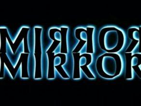 EVIL EYE EPISODE 3: MIRROR, MIRROR (1990)