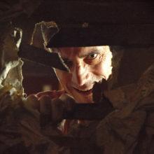 Brooklyn Horror Film Fest: Phil 'C.M. Punk' Brooks talks his feature debut, GIRL ON THE THIRD FLOOR
