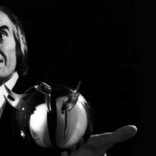 Cine-Ween: How Phantasm Taught Me Why I Love Horror