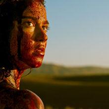 Cine-Ween: Finding Hope in Horror
