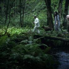 Brooklyn Horror Film Fest: KOKO-DI KOKO-DA is an experience unto itself