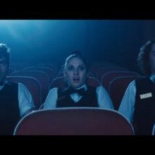 Brooklyn Horror Film fest: PORNO Nails the 'Film Within a Film' Genre