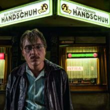 The House That Fatih Akin Built: THE GOLDEN GLOVE Review