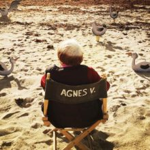 Inspiration, Creation and Sharing: VARDA BY AGNES Review