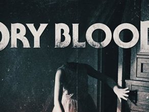 Clint Carney & Kelton Jones on DRY BLOOD on its first anniversary