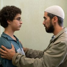 The Dardennes' YOUNG AHMED Review