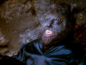 FILMS FROM THE VOID: Paul Naschy's THE BEAST AND THE MAGIC SWORD makes its U.S. debut