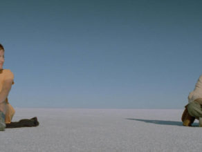 Cinema Smorgasbord #12 – Forgotten Gems? – August 32nd on Earth (1998)