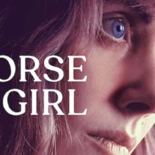 Stream Warriors – HORSE GIRL (2020)