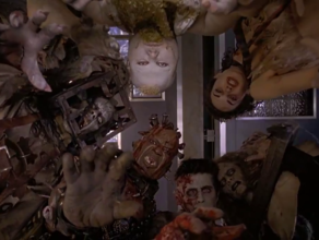 HORROR BUSINESS Episode 77: HOUSE ON HAUNTED HILL & THIRTEEN GHOSTS
