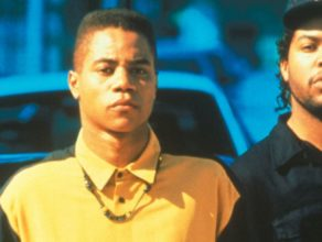 Cinema Smorgasbord #24 – The Films of John Singleton – Boyz N The Hood (1991) & Abduction (2011)