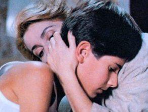 Cinema Smorgasbord #20 – Forgotten Gems? – Scene of the Crime (1985)