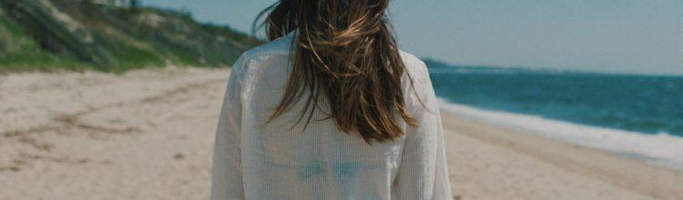 STREAM WARRIORS: The strange mysteries of <i>The Beach House</i>