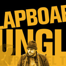 Fantasia 2020: <i>Clapboard Jungle</i> Offers Insight Into a Different Aspect of Filmmaking