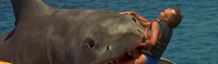 THIS JUSTIN: The Overlooked Darkness of JAWS: THE REVENGE