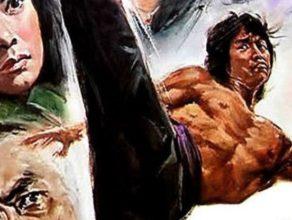 Cinema Smorgasbord #30 – We Do Our Own Stunts – New Fist of Fury (1976)