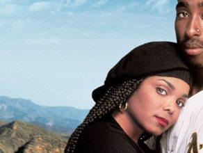 Cinema Smorgasbord – The Films of John Singleton – Poetic Justice (1993) & Four Brothers (2005)