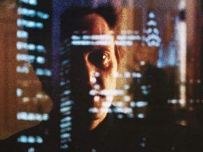 Cinema Smorgasbord – How Do You Do, Fellow Kids? – King of New York (1990)