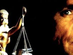 Cinema Smorgasbord – Eric Roberts is the Man – Restraining Order (1999)
