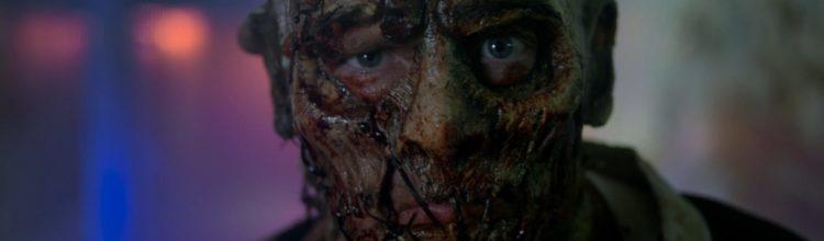 CINE-WEEN: <i>Scare Package</i> Is A Meta-Horror Joy