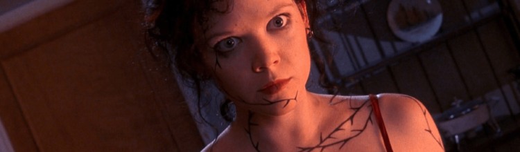 CINE-WEEN 2020: Horror Films Directed By Women Available to Stream