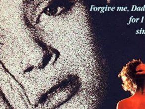 Cinema Smorgasbord – How Do You Do, Fellow Kids? – Kiss Daddy Goodnight (1987)