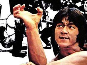 Cinema Smorgasbord – We Do Our Own Stunts – Shaolin Wooden Men (1976)